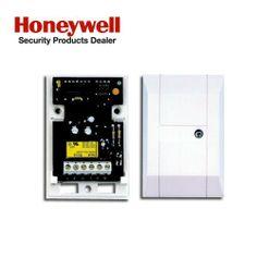 Honeywell R8222 B 1067 24 V General Purpose Relay with