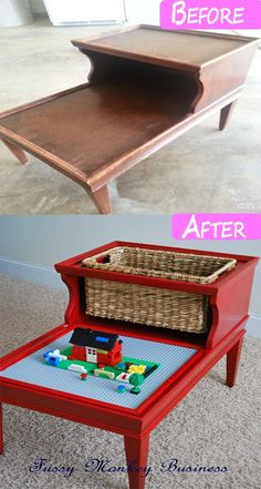 http://teds-woodworking.digimkts.com/ Beautiful and easy to make dyi woodworking router bits Diy LEGO Table