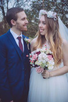 Wedding_ramside_hall_winter_chocolate_chip_photography_1-50