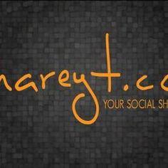 fiverr.com/maxarko