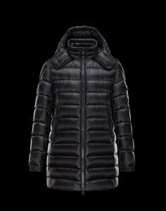 2014 Moncler Dustin Removable Hooded long down coat for men in black.jpg 628×800…