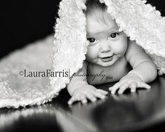 by L Farris