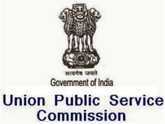 Engineering Services Examination 2017 - UPSC Recruitment Notification– 440 Vacancies – Last Date 26 October 2016  Union Public Service Commission (UPSC) invites Application for the post of Engineering Services Examination 2017 for 440 Vacancies. Apply Online before 26 October 2016.  Advt. No. : 01/2017?ENGG.  Job Details :  Post Name : Engineering Services Examination 2017 No of Vacancy : 440 Posts Services/ Posts under the following categories :
