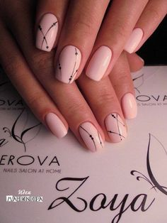 Looking for the best nude nail designs? Here is my list of best nude nails for y… Looking for the best nude nail designs? Here is my list of best nude nails for your inspiration. Check out these perfect nude acrylic nails! Leopard Nails, Nude Nails, Pink Nails, My Nails, Fingernails Painted, Acrylic Nail Designs, Nail Art Designs, Acrylic Nails, Stylish Nails
