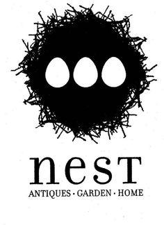 nest logo - Google Search