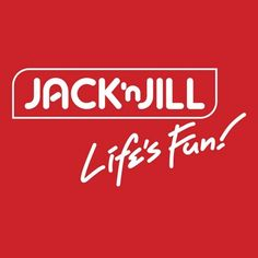 HISTORY: Jack 'n Jill is one of the most famous brands under the Universal Robina Corp. which was founded by John Gokongwei in 1954. This brand pioneered the creation of salty snacks industry with a list of famous snack products under its name. Through the course of time, Jack 'n Jill has expanded its range of products to cover not only chips, but also candies, biscuits, baked products, and even chocolates.