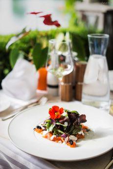 Restaurant Anfora, Kärnten, Restuaranttipp, Dinner, Restaurant Lavantal, Restaurant Kärnten