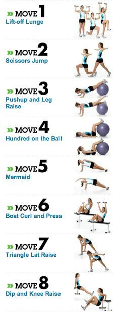 pear shaped workout, http://www.womenshealthmag.com/fitness/best-workout-for-a-pear-shaped-body