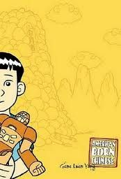 I-Hated-to-Read-Til-I-Read-This Booklist for Boys   ReadKiddoRead