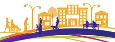 Bienvenido al Sistema Distrital de Quejas y Soluciones | Portal Bogota | Bogota.gov.co
