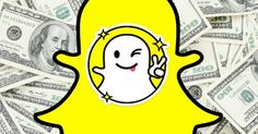 Snapchat IPO Is Coming.  The markets are excited - should you be too? #Snapchat #SMM #Marketing http://ift.tt/2m57Jw7