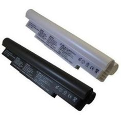 AA-PB6NC6W AA-PB8NC6B AA-PB8NC6M Samsung NC10 10.2 inch batteri