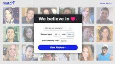 gratis dating Warrnambool dating site voor mijn vriend