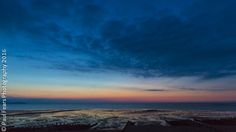 #sunset #photography on the #Kent coast. More photos on  http://www.paulfearsphoto.co.uk/index.php?cat=photographs&id=16&album=Photographs-of-the-Sun-Setting-and-Rising&sub_album=Photographs-of-Sunsets-in-Kent
