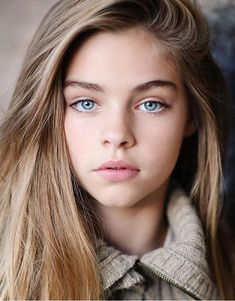 Jade Weber8 (2)