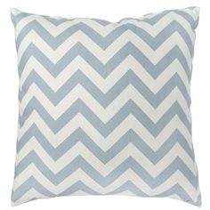 Gabriella Pillow (Set of 2)