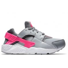 quality design fa535 1c3b4 Nike Huarache Run Enfants (PS) - 704951-006