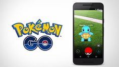 """Pokémon GO"" Heats Up Summer: A Great Op for Librarians to Promote Accessible Pokémon Books 