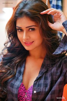 Payal Rajput cutest face unseen latest hot sexy images of her body show and navel pics with big cleavage and bikini photos collection. Indian Actress Images, Beautiful Indian Actress, Indian Actresses, Beautiful Eyes, Gorgeous Women, Beautiful People, Belleza Natural, India Beauty, Woman Face