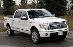 We bought a used workhorse w only 86k on it. You can't go wrong w diesel, even w 200+k. Really. Ford F-250-350. We were told to avoid the 6.0 & 6.4 engines in the ford. We're very happy w our 2011 Ford F-350 6.7 powerstroke turbo diesel, swr.