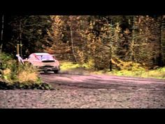 Chris Harris on Cars - Porsche 997 RGT Rally, by Tuthill The Porsche 997 RGT Rally, by Tuthill is to compete in the 2015 World Rally Championship R-GT Cup.