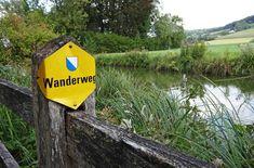 Leisure tip: hike from Oberembrach to Rorbas - ZVV - Designs Hiking, Nature, Design, Nature Reserve, Tips, Walks, Naturaleza, Trekking, Nature Illustration