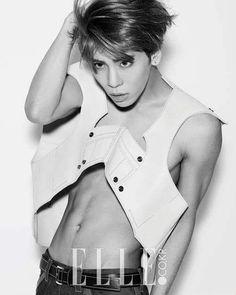 #SHINee #Jonghyun