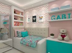 [New] The Best Home Decor (with Pictures) These are the 10 best home decor today. According to home decor experts, the 10 all-time best home decor. Dream Rooms, Dream Bedroom, Teen Room Decor, Bedroom Decor, Cute Teen Rooms, Deco Addict, Girl Bedroom Designs, Small Room Bedroom, Teen Girl Bedrooms