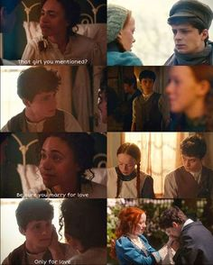 Anne with an E trechos (quote). Series Movies, Tv Series, Ouat, Amybeth Mcnulty, Gilbert And Anne, Anne White, Gilbert Blythe, Anne With An E, Disney Movie Quotes