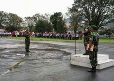 http://www.beritanusantara.id/2017/08/15/seriusi-perkembangan-di-marawi-tni-gelar-operasi-teritorial/