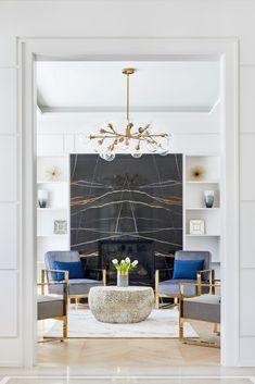 Custom Home Builders, Custom Homes, Elements Of Design, Cliff, The Hamptons, Cottage, Rock, Luxury, Inspiration