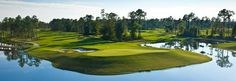 Walfdorf Astoria Golf Club: Digger plays here often follow him on Facebook: facebook.com/diggercartwright
