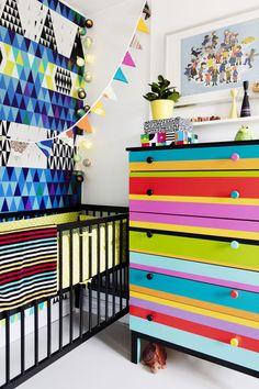 hus&hem beijos events style your senses style your senses emily henderson hus&hem hus&hem hus&hem ...