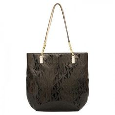 MICHAEL Michael Kors Jet Set N/S Chain Tote More Michael Kors Outlet, Mk Purse, Michael Kors Bag Michael kors outlet, Press picture link get it immediately!not long time for cheapest, Get Michael kors Bags right now! Michael Kors Purses Outlet, Cheap Michael Kors Bags, Michael Kors Selma, Michael Kors Tote, Handbags Michael Kors, Michael Kors Jet Set, Mk Handbags, Burberry Handbags, Fashion Handbags