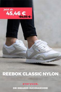 Champion Shadow PU Weiß white Schuhe PU Sneaker Herren Erwachsene