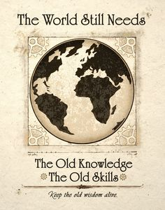 Steampunk print | Steampunk Art Print Inspirational Old World Wisdom | eBay