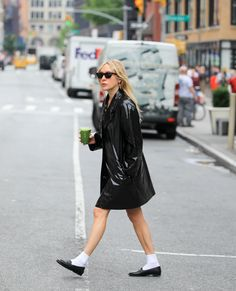7 of Chloë Sevigny's most iconic outfits