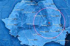 Originea poporului roman a fost indelung discutata si a starnit polemici intre specialisti. Iata cateva informatii despre stramosii nostri, pe care probabil nu le stiai! In zona Olteniei se inregistreaza cea mai veche locuire in bordeie din lume(18,000 ani inainte de Christos), cea mai veche activitate de minerit, cel mai vechi tarnacop de miner descoperit…