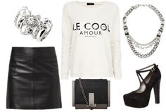 http://www.mystylehit.de/alle-outfits/gender/frauen/le-cool-amour-3