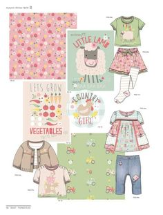 https://www.appletizer.nl/nl/style-right-baby-trend-book-a-w-2018-19/