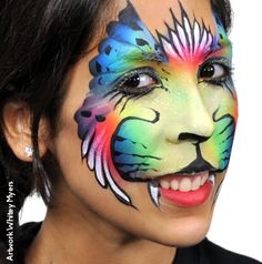 Image Result For Everything Face And Body Art Silly Farm Supplies