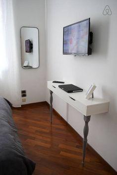 Dai un'occhiata a questo fantastico annuncio su Airbnb: Maison Étoile 2 - Appartamenti in affitto a Firenze