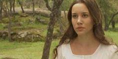 Anticipazioni il segreto puntate spagnole: Maria ed Esperanza muoiono, ma il funerale...