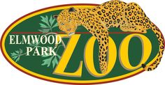 Did you know that Montgomery County has it's own zoo? Elmwood Park Zoo not only has cool animals, but also features Treetop Adventures - challenge games and zip-lines for all ages! Elmwood Park Zoo, Montgomery County, Family Adventure, Day Trips, Mammals, Things To Do, Challenge Games, Philadelphia Pa, Norristown Pennsylvania
