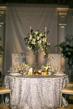 We loved creating this Reverie Gallery luxury glam wedding inspiration shoot at Aria in Connecticut, photographed by Danny Kash Photography. Luxury Wedding, Wedding Blog, Tablescapes, Wedding Inspiration, Table Decorations, Lighting, Gallery, Photography, Studio