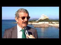 #IzsSardegna #Alghero #Filiera alimentare del #mare Wayfarer, Ray Bans, Mens Sunglasses, Videos, Style, Fashion, Swag, Moda, Man Sunglasses