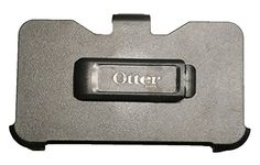 nice Replacement Belt Clip Holster for Otterbox Defender Samsung Galaxy Note 3 III-Black Check more at http://cellphonesforsaleinfo.com/product/replacement-belt-clip-holster-for-otterbox-defender-samsung-galaxy-note-3-iii-black/