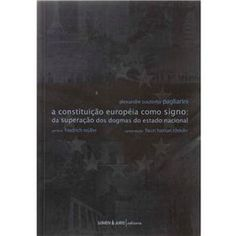 meu SEGUNDO livro, com prefácio de FRIEDRICH MÜLLER. ALEXANDRE COUTINHO PAGLIARINI