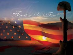 Happy veterans day!! thank you to all of those that fought and still fighting for our freedom