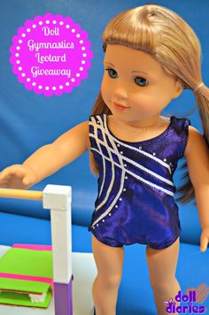 Google Image Result for http://dolldiaries.com/wp-content/uploads/2012/10/leo-giveaway.jpg